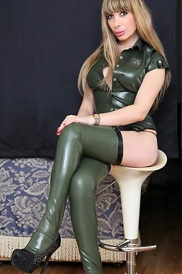 Ramona Swarovski